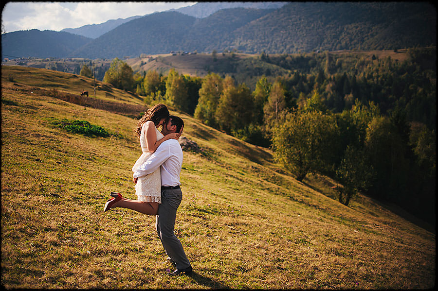 A + S | Destination Wedding | Brasov, Romania | Destination Wedding Photographer 31