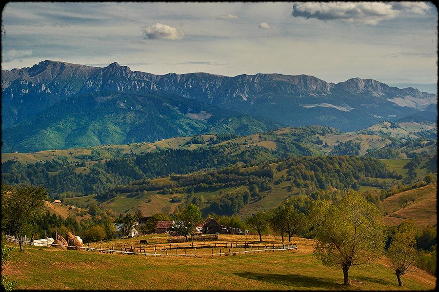 A + S | Destination Wedding | Brasov, Romania | Destination Wedding Photographer 1