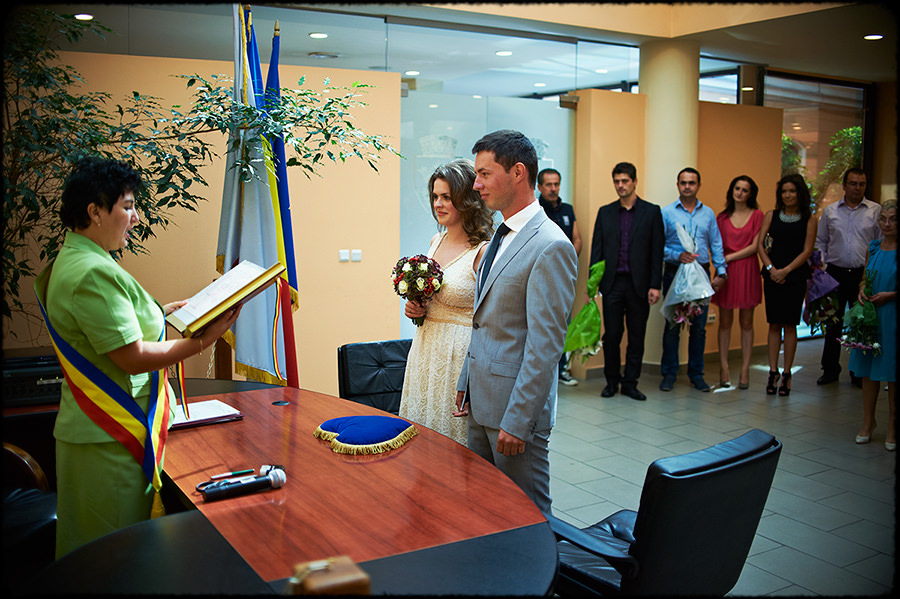 A + S | Destination Wedding | Brasov, Romania | Destination Wedding Photographer 8