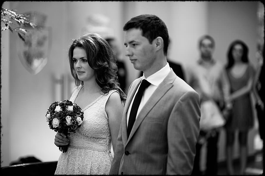 A + S | Destination Wedding | Brasov, Romania | Destination Wedding Photographer 9
