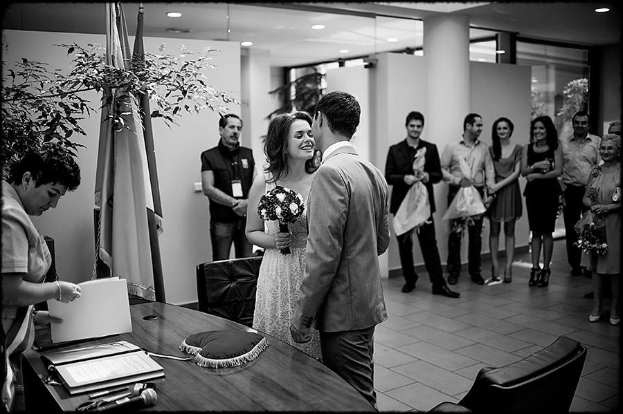 A + S | Destination Wedding | Brasov, Romania | Destination Wedding Photographer 10