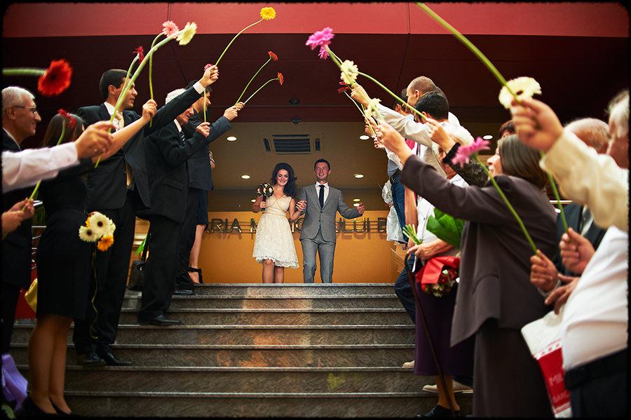A + S | Destination Wedding | Brasov, Romania | Destination Wedding Photographer 13