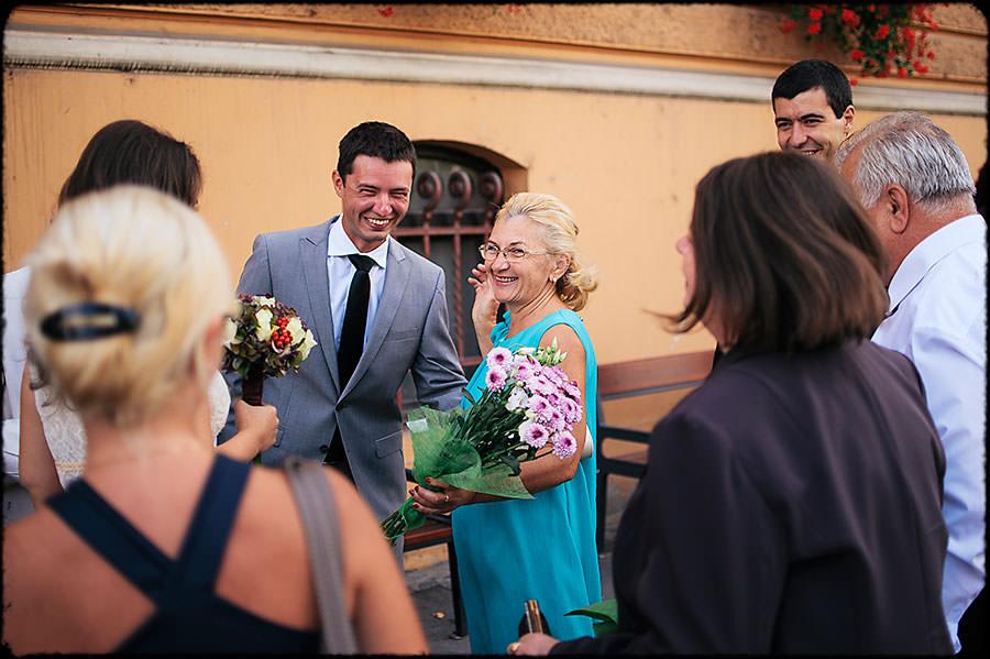 A + S | Destination Wedding | Brasov, Romania | Destination Wedding Photographer 14