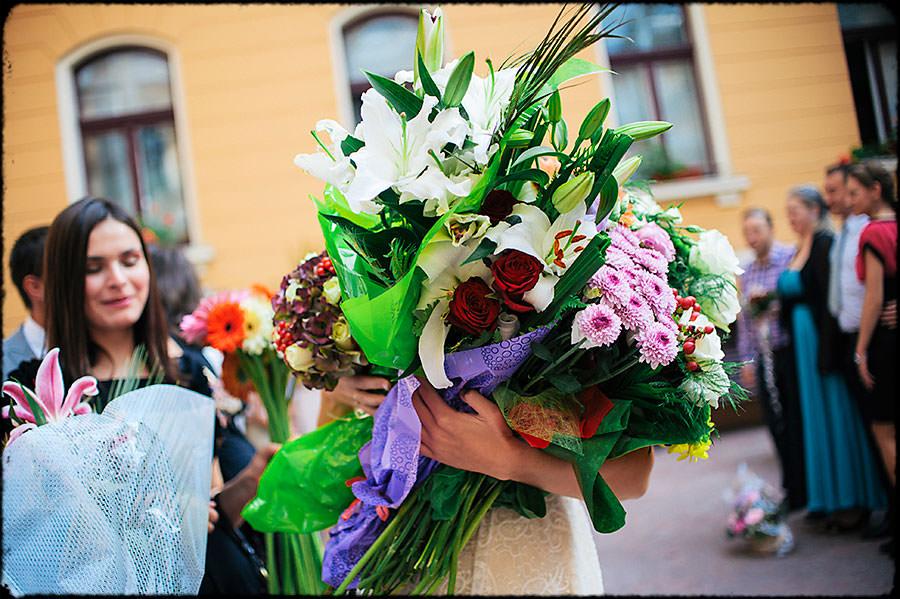 A + S | Destination Wedding | Brasov, Romania | Destination Wedding Photographer 15