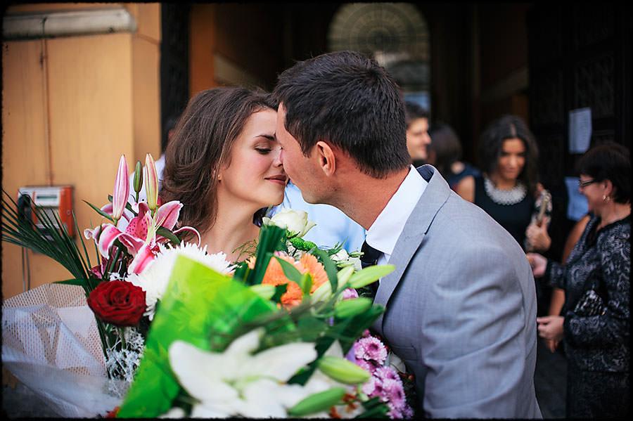 A + S | Destination Wedding | Brasov, Romania | Destination Wedding Photographer 16