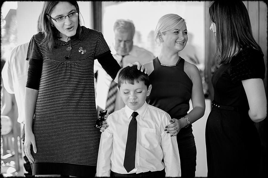 A + S | Destination Wedding | Brasov, Romania | Destination Wedding Photographer 19