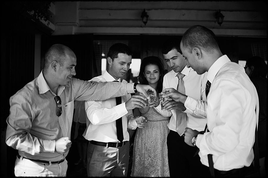 A + S | Destination Wedding | Brasov, Romania | Destination Wedding Photographer 20