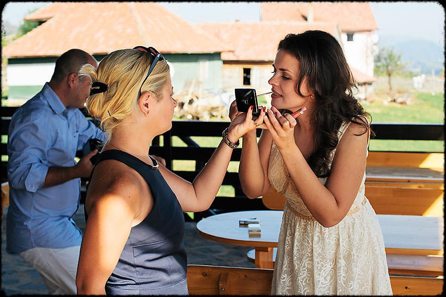 A + S | Destination Wedding | Brasov, Romania | Destination Wedding Photographer 21