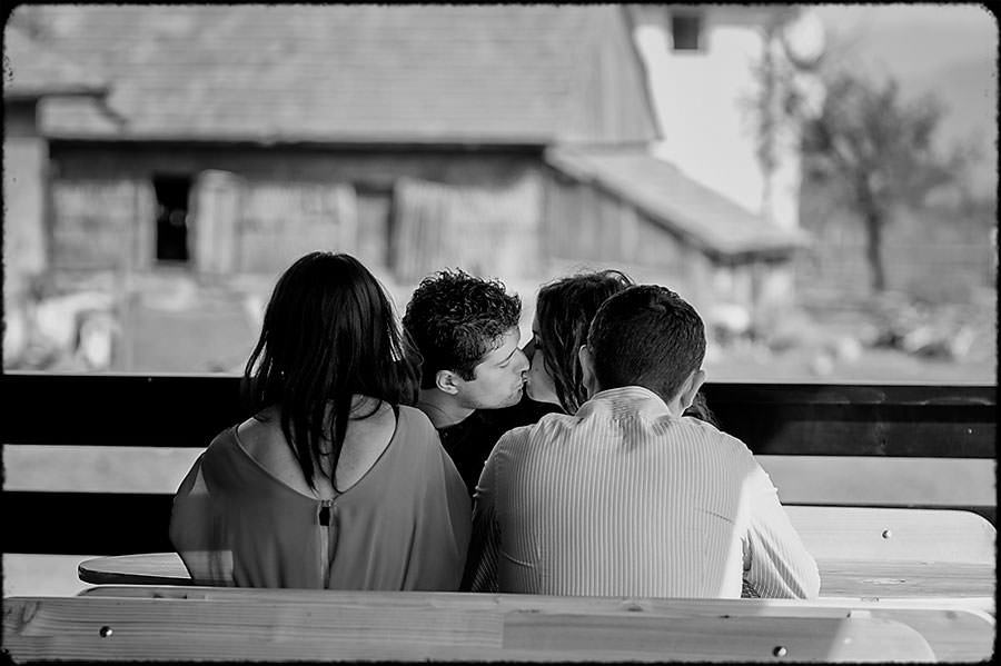 A + S | Destination Wedding | Brasov, Romania | Destination Wedding Photographer 23