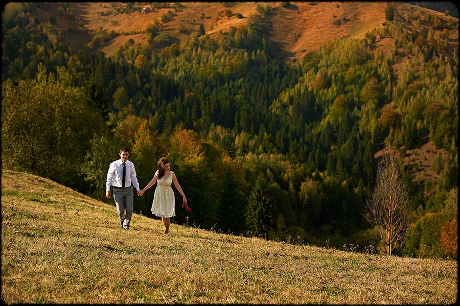 A + S | Destination Wedding | Brasov, Romania | Destination Wedding Photographer 32