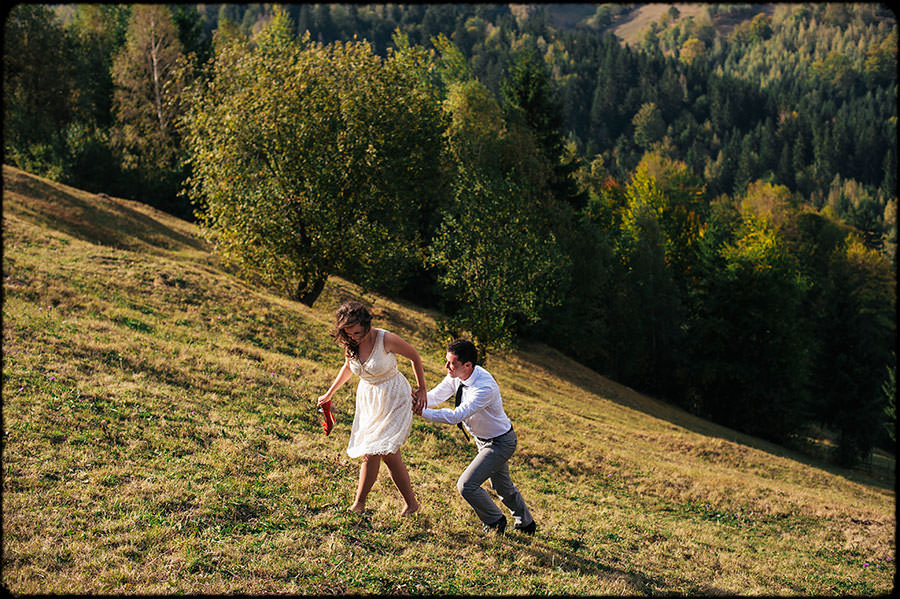 A + S | Destination Wedding | Brasov, Romania | Destination Wedding Photographer 25