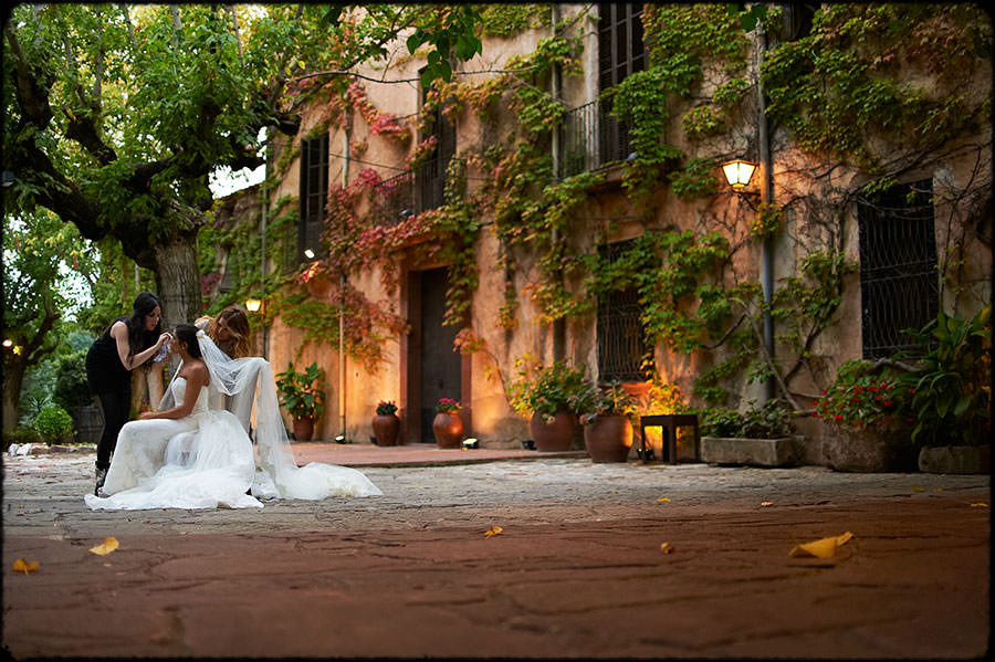 R + S | Destination wedding photographer | Barcelona, Spain 107