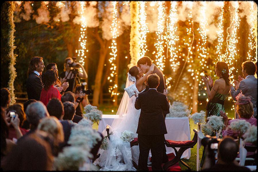 R + S | Destination wedding photographer | Barcelona, Spain 142