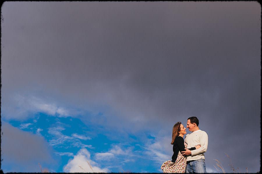 J + D | Rathsallagh House Hotel | C.o Wicklow | Irish Wedding Photographer 93