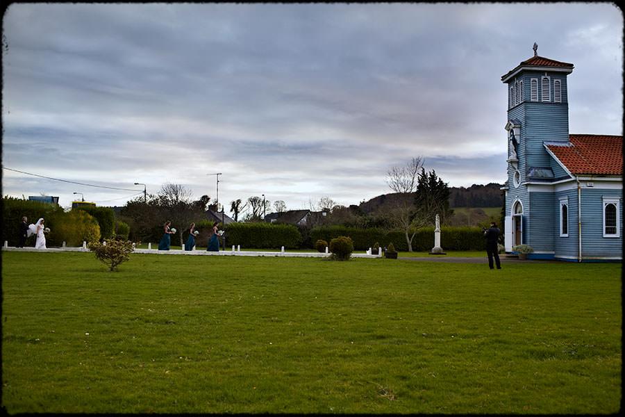 J + D | Rathsallagh House Hotel | C.o Wicklow | Irish Wedding Photographer 113