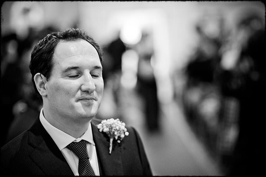 J + D | Rathsallagh House Hotel | C.o Wicklow | Irish Wedding Photographer 114