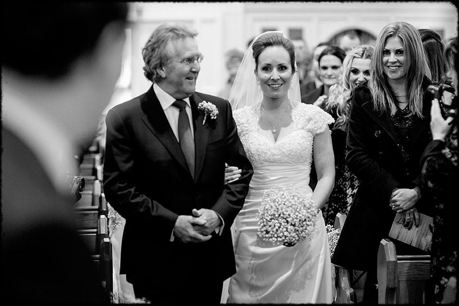 J + D | Rathsallagh House Hotel | C.o Wicklow | Irish Wedding Photographer 115
