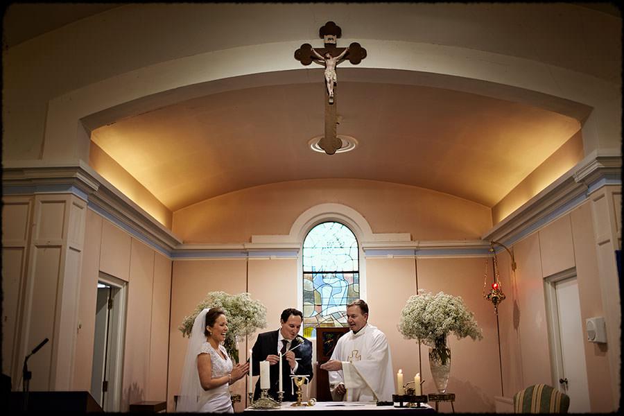 J + D | Rathsallagh House Hotel | C.o Wicklow | Irish Wedding Photographer 116