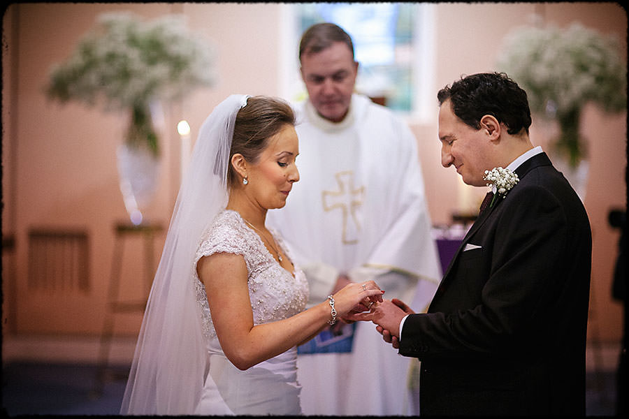 J + D | Rathsallagh House Hotel | C.o Wicklow | Irish Wedding Photographer 118