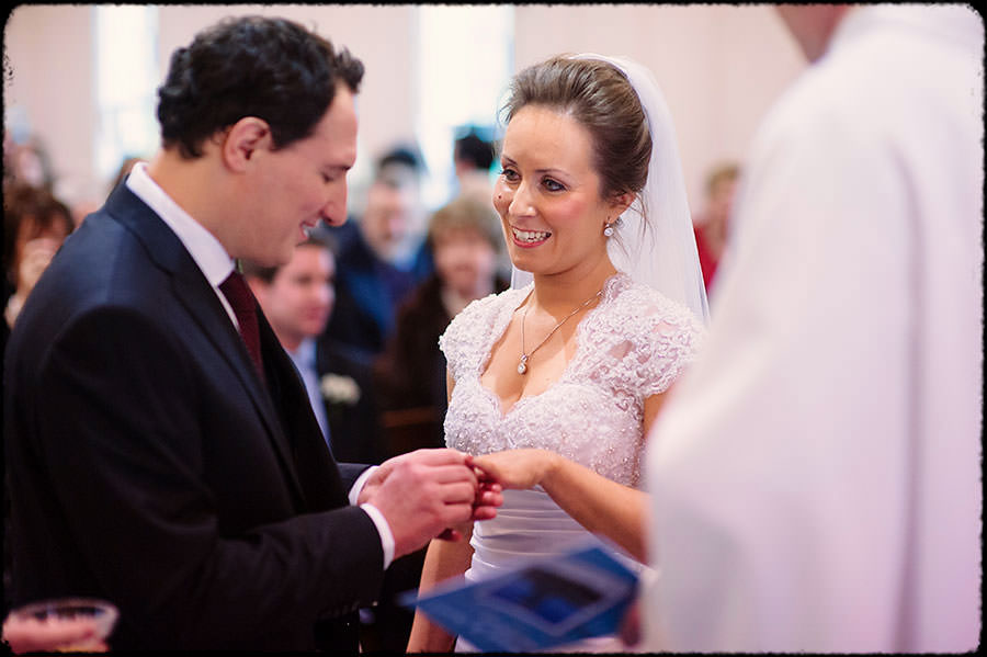 J + D | Rathsallagh House Hotel | C.o Wicklow | Irish Wedding Photographer 119