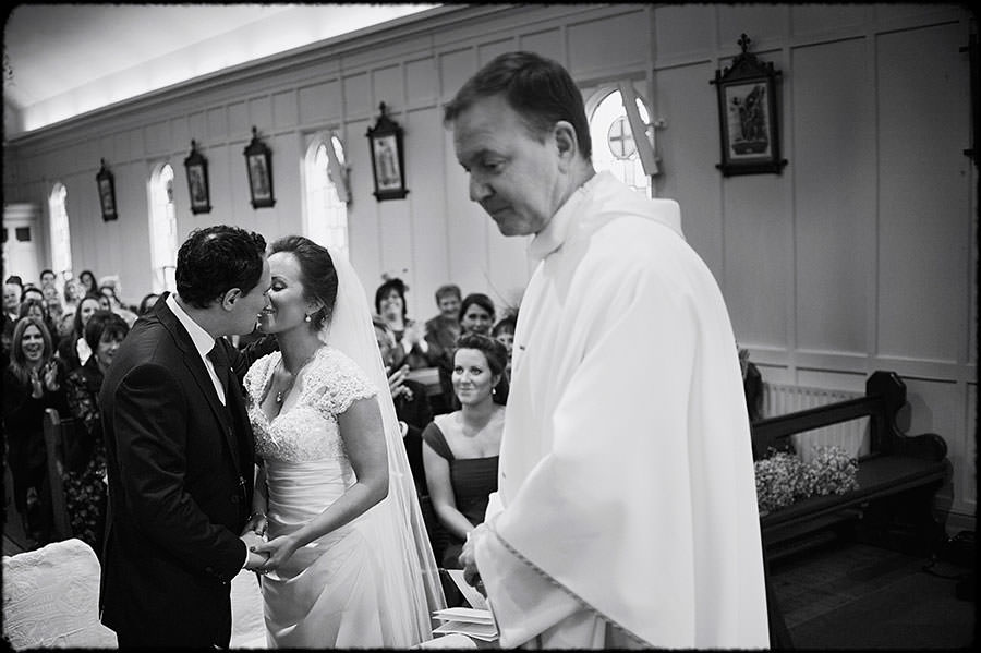 J + D | Rathsallagh House Hotel | C.o Wicklow | Irish Wedding Photographer 122