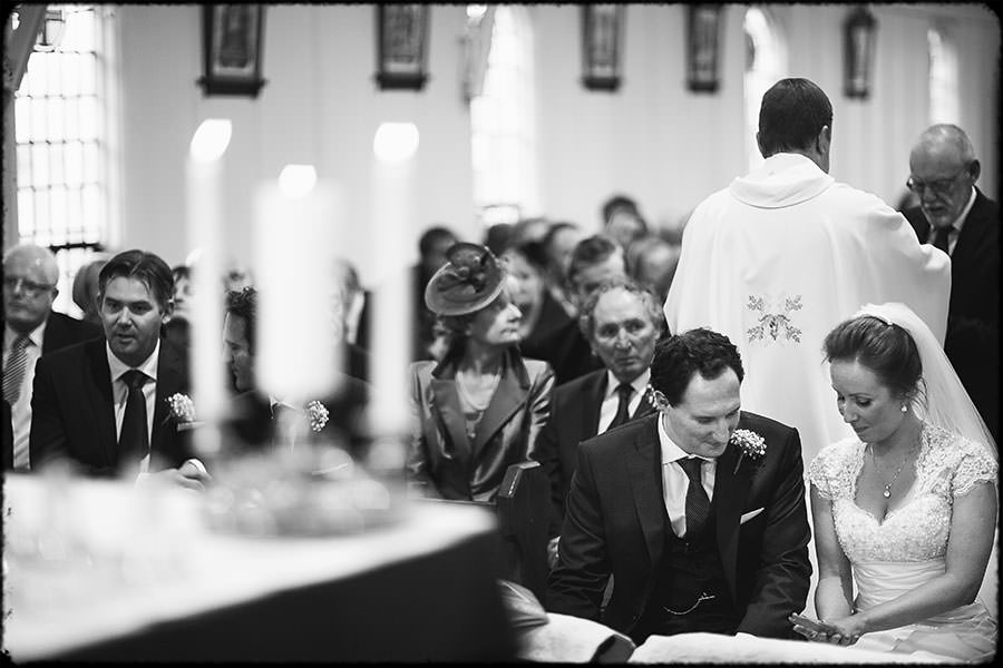 J + D | Rathsallagh House Hotel | C.o Wicklow | Irish Wedding Photographer 123
