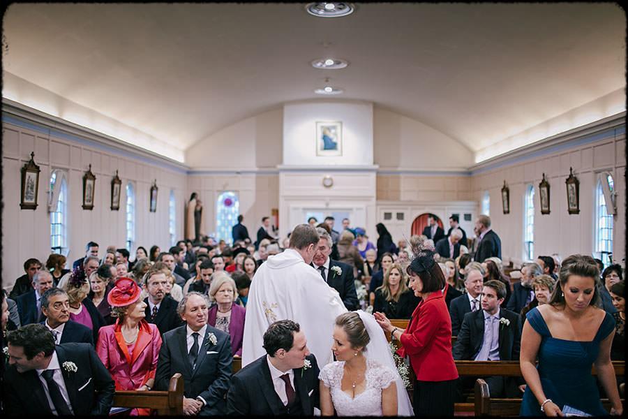 J + D | Rathsallagh House Hotel | C.o Wicklow | Irish Wedding Photographer 124