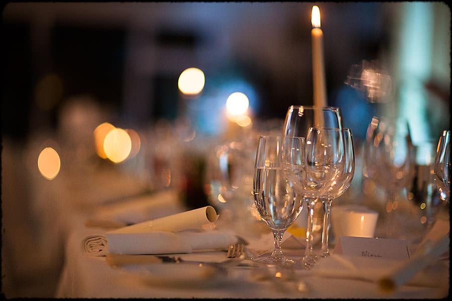 J + D | Rathsallagh House Hotel | C.o Wicklow | Irish Wedding Photographer 126