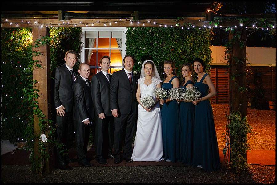 J + D | Rathsallagh House Hotel | C.o Wicklow | Irish Wedding Photographer 131