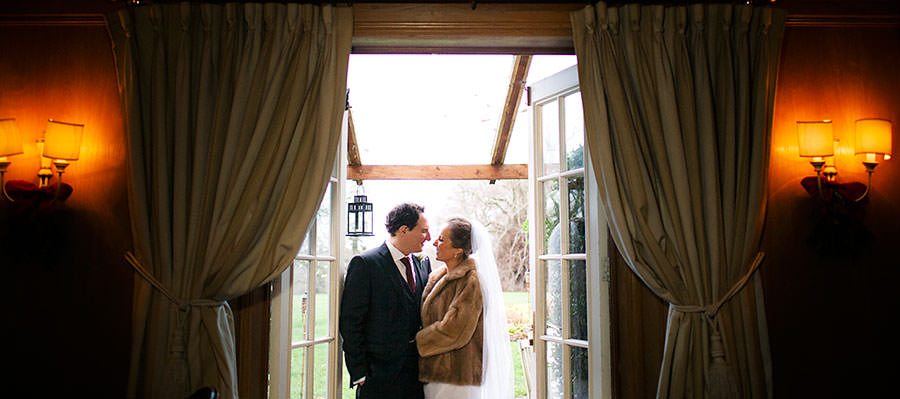 J + D | Rathsallagh House Hotel | C.o Wicklow | Irish Wedding Photographer 132