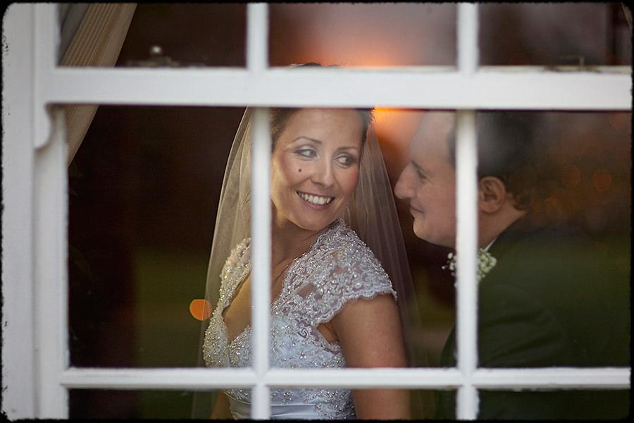 J + D | Rathsallagh House Hotel | C.o Wicklow | Irish Wedding Photographer 133