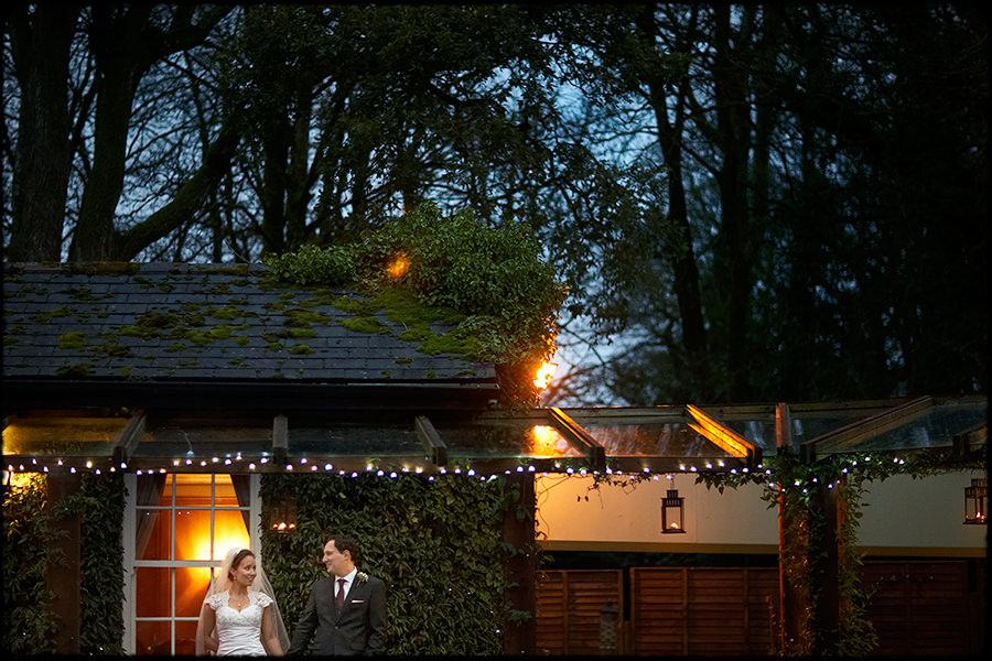 J + D | Rathsallagh House Hotel | C.o Wicklow | Irish Wedding Photographer 134