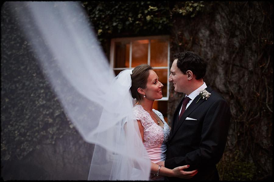J + D | Rathsallagh House Hotel | C.o Wicklow | Irish Wedding Photographer 135