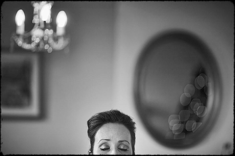 J + D | Rathsallagh House Hotel | C.o Wicklow | Irish Wedding Photographer 97