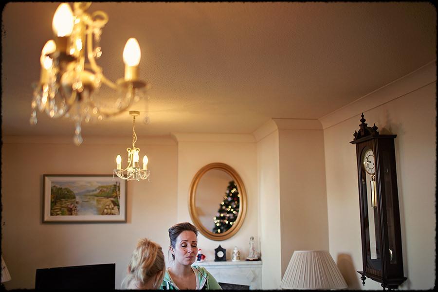 J + D | Rathsallagh House Hotel | C.o Wicklow | Irish Wedding Photographer 98