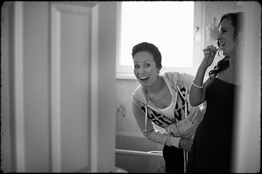 J + D | Rathsallagh House Hotel | C.o Wicklow | Irish Wedding Photographer 99