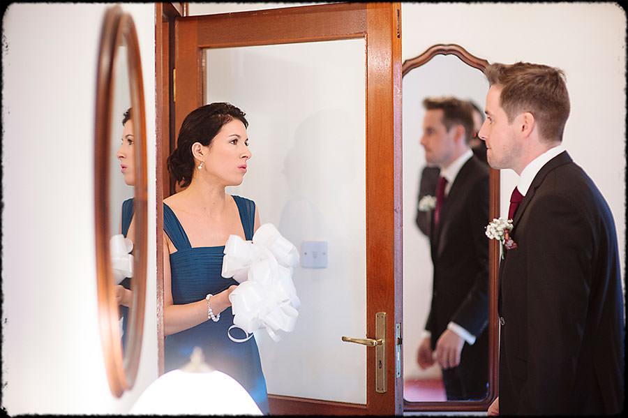 J + D | Rathsallagh House Hotel | C.o Wicklow | Irish Wedding Photographer 100