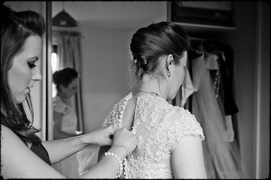 J + D | Rathsallagh House Hotel | C.o Wicklow | Irish Wedding Photographer 102