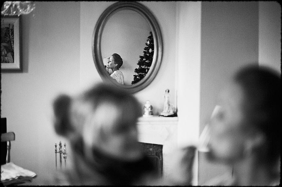 J + D | Rathsallagh House Hotel | C.o Wicklow | Irish Wedding Photographer 103