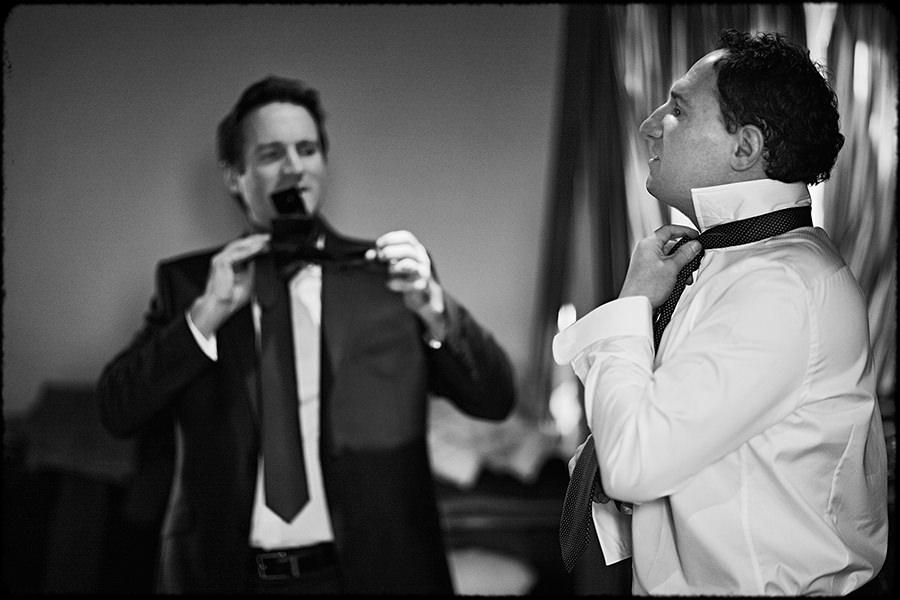 J + D | Rathsallagh House Hotel | C.o Wicklow | Irish Wedding Photographer 106