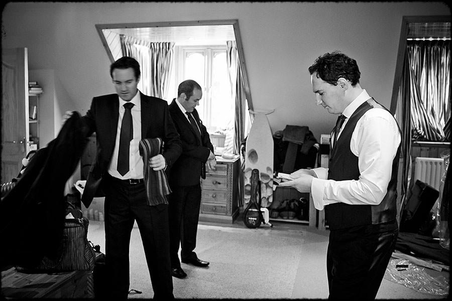 J + D | Rathsallagh House Hotel | C.o Wicklow | Irish Wedding Photographer 108