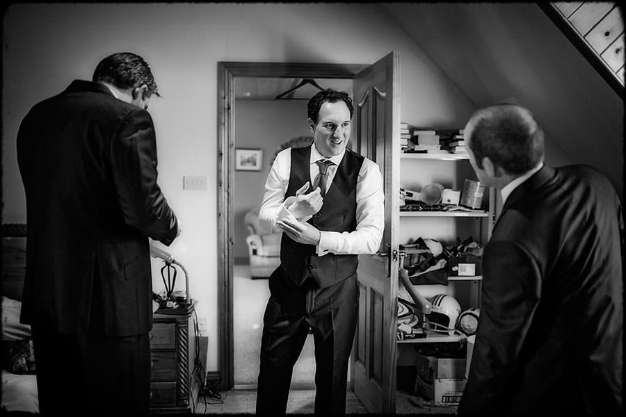 J + D | Rathsallagh House Hotel | C.o Wicklow | Irish Wedding Photographer 109