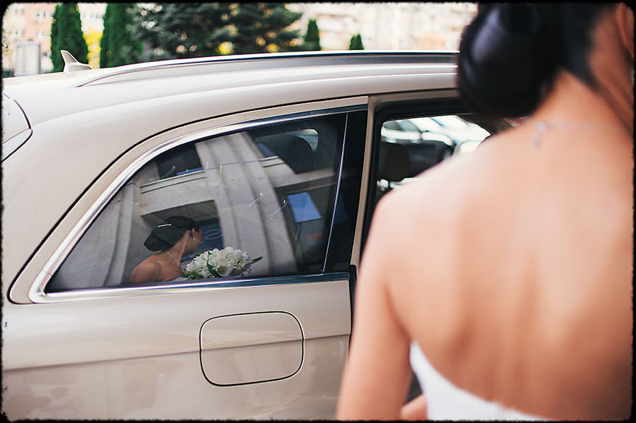 L + O | Destination Wedding | JW Marriott Bucharest Hotel | Romania 14