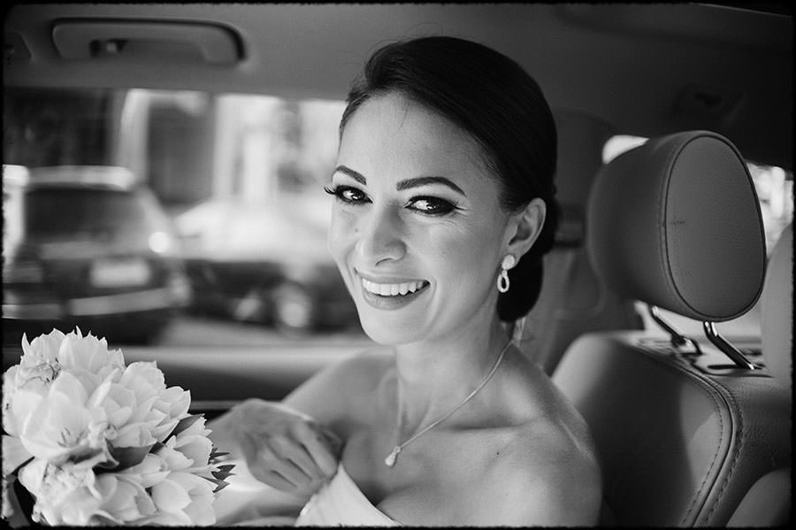 L + O | Destination Wedding | JW Marriott Bucharest Hotel | Romania 131