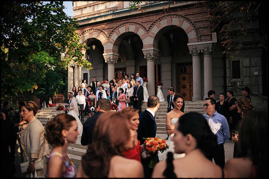 L + O | Destination Wedding | JW Marriott Bucharest Hotel | Romania 17