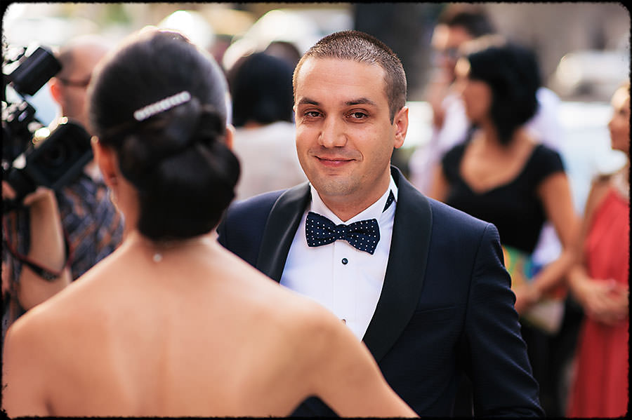 L + O | Destination Wedding | JW Marriott Bucharest Hotel | Romania 18