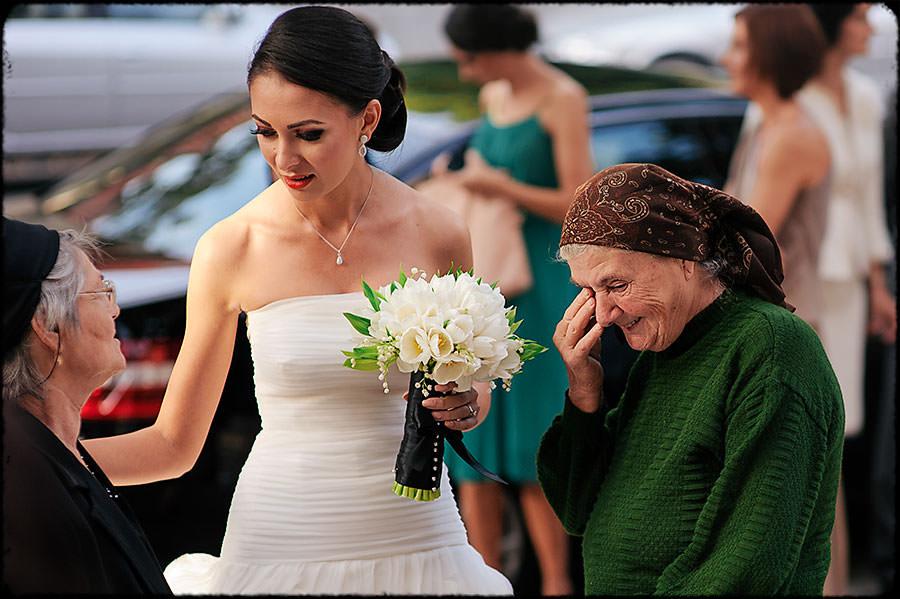 L + O | Destination Wedding | JW Marriott Bucharest Hotel | Romania 135