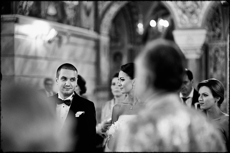 L + O | Destination Wedding | JW Marriott Bucharest Hotel | Romania 20