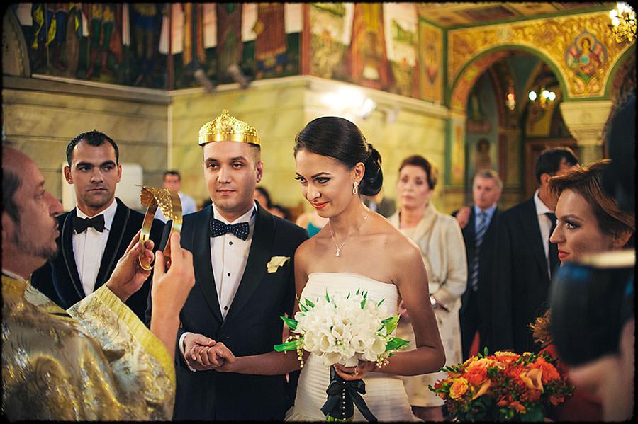 L + O | Destination Wedding | JW Marriott Bucharest Hotel | Romania 23