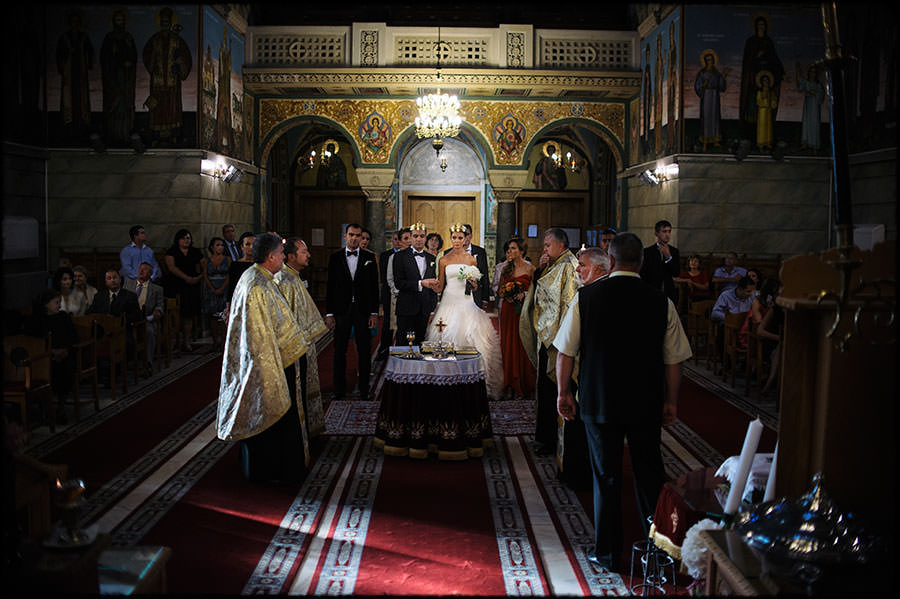 L + O | Destination Wedding | JW Marriott Bucharest Hotel | Romania 24